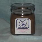Standard Jar Candle